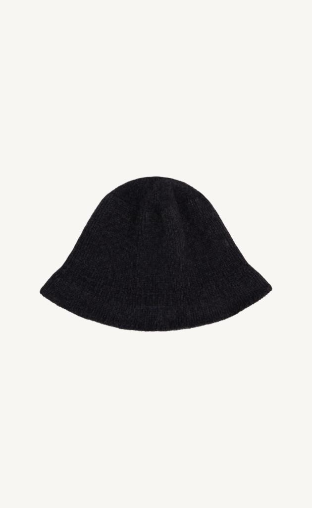 Mütze Hutform