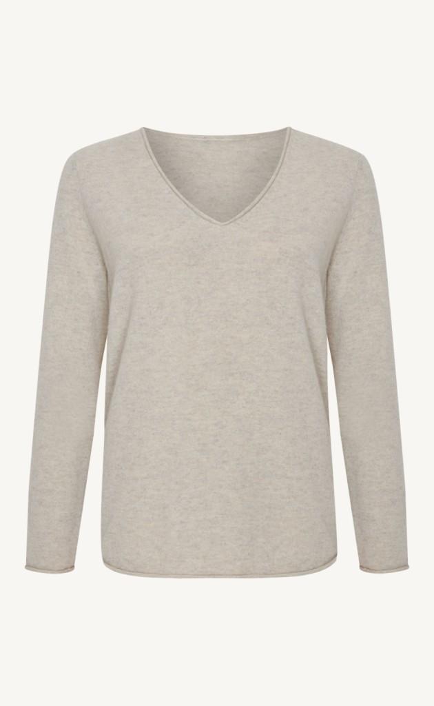 Pullover EIKA