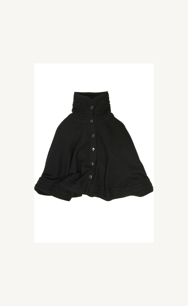 Cape JULIANE