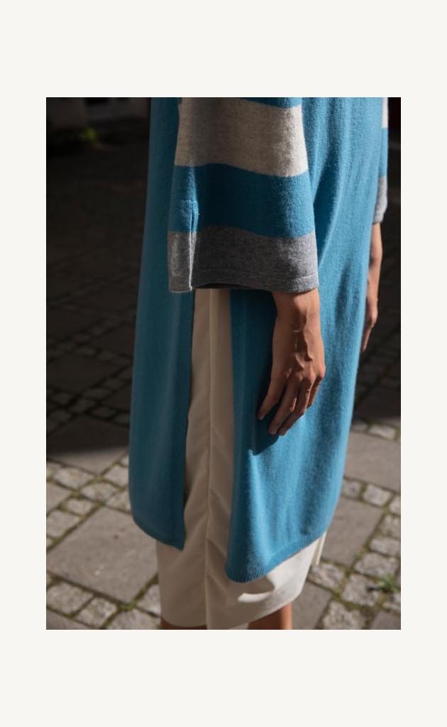 Kleid PAULA