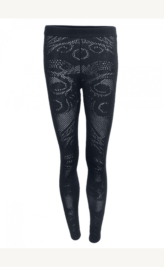 Leggings TANJA
