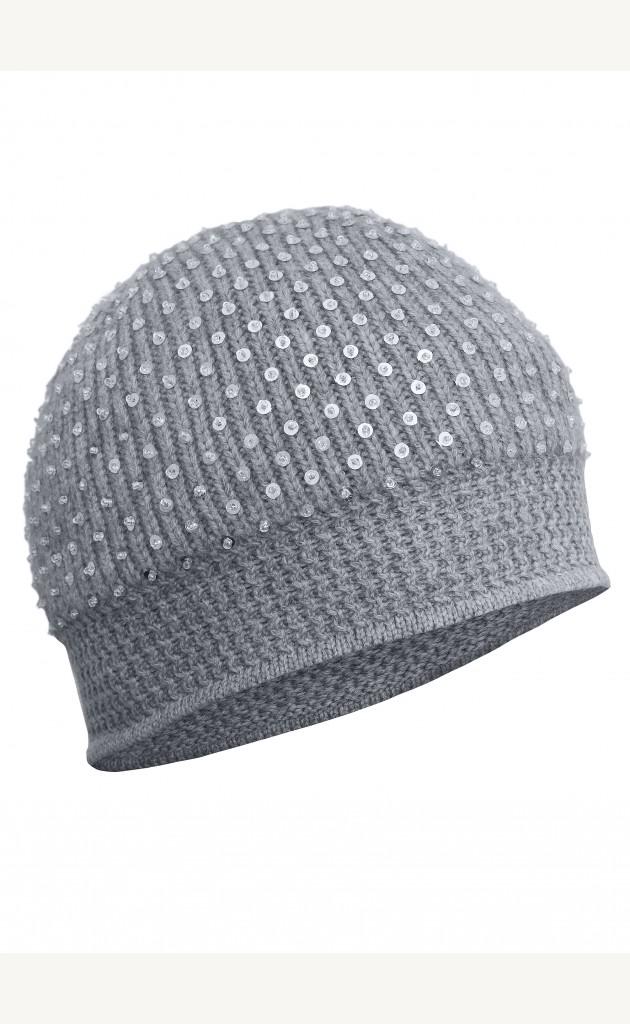 Mütze GLAM