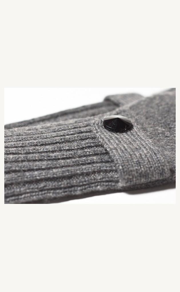 Handschuh ANNIKA