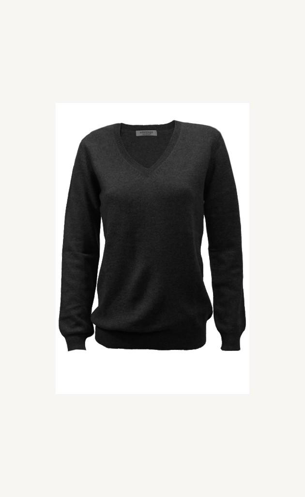 Pullover JIL