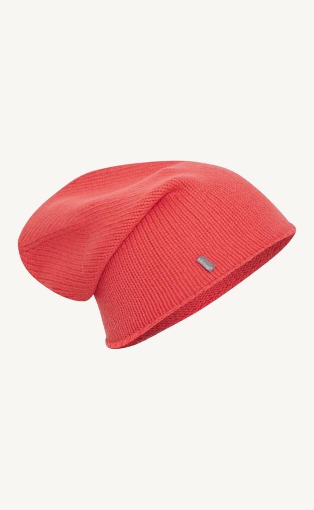Mütze KIM