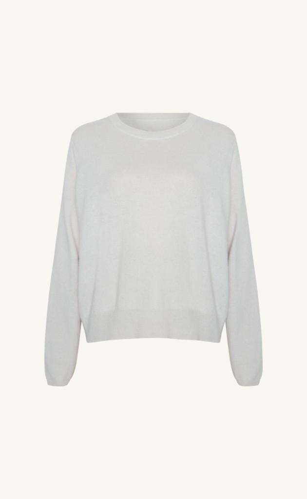 Pullover LILO