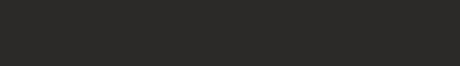 EDELZiEGE - pure cashmere